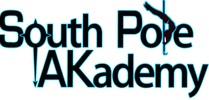 South Pole AKademy
